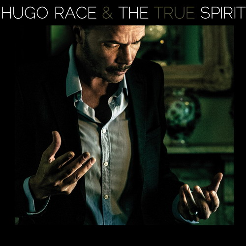 hugo race true spirits the spirit recensione