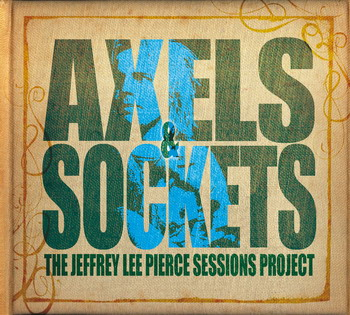 jeffrey lee piescre axels and sockets