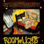 room-of-lights
