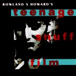 teenage-snuff-film